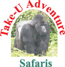 Take U Adventure - Safari's in Afrika